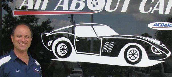 auto repair lehigh acres fl