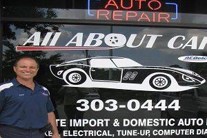 auto repair lehigh acres fl about us
