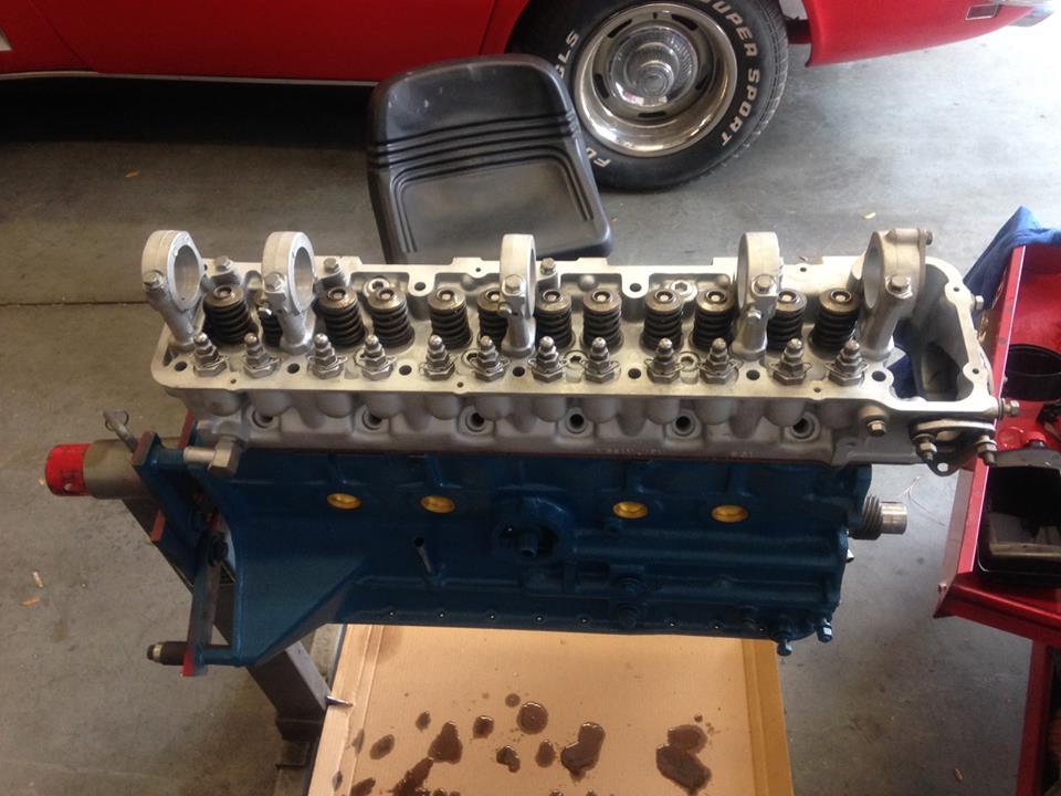 engine repair lehigh acres fl