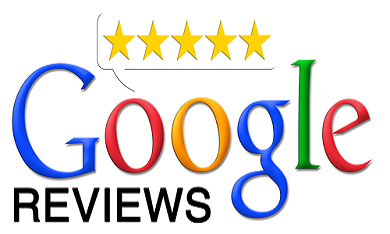 Lehigh Acres auto repair google reviews