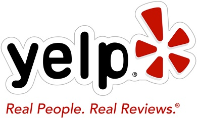 lehigh acres auto repair yelp-reviews